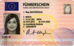 köp svenska körkort onlineKöp registrerat svenskt körkort online, köp äkta eller falskt österrikiskt körkort online