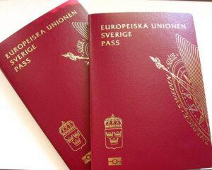 köpa riktigt svenska körkort,kopa svenska pass online