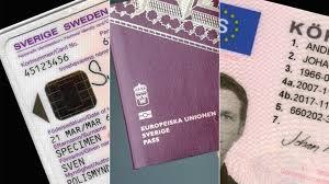 köp svenska körkort onlineköp riktigt svenskt pass, Köp original svenska körkort, Köp svensk ID-kort online