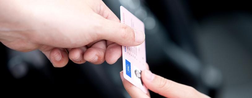 köpa dansk körkort online utan korprov