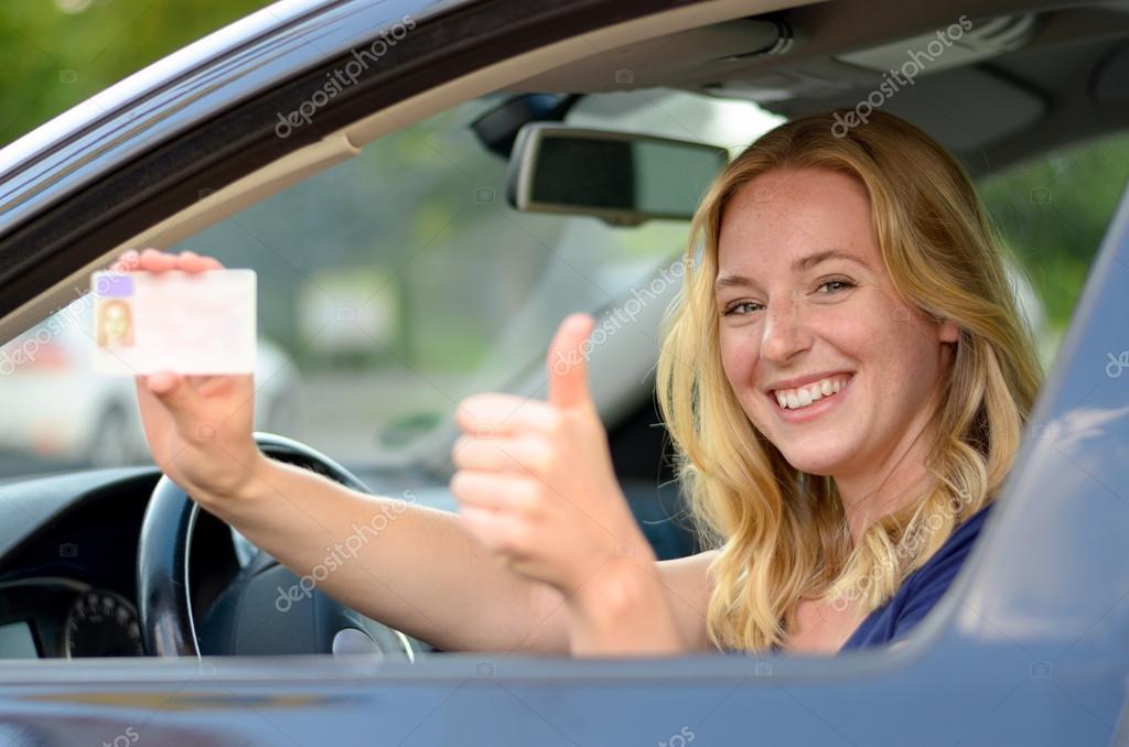 Kjøp førerkort svensk førerkort online i Norge. Kjøp kjøpt norsk førerkort online